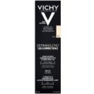 vichy-dermablend-3d-korekce-15--30-ml_4122_2210.jpg
