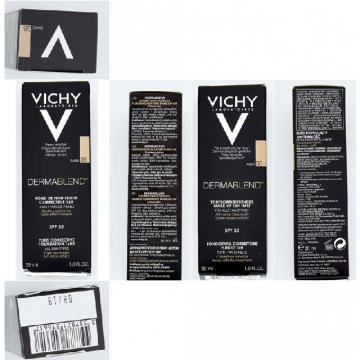 vichy-dermablend-korekcni-make-up-35-30-ml_470_963.jpg