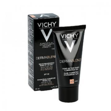 vichy-dermablend-korekcni-make-up-45--30-ml_4150_2233.jpg