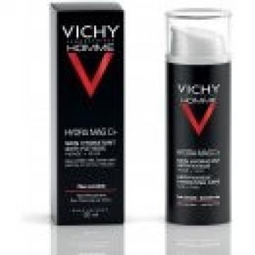 vichy-homme-hydra-mag-c-hydratacni-pece-proti-znamkam-unavy-50-ml_452_2485.jpg