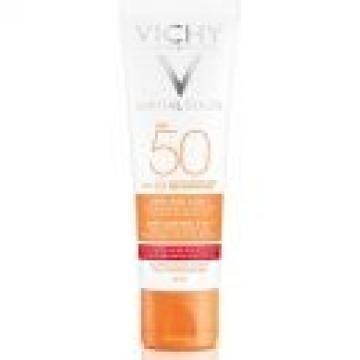 vichy-ideal-soleil-anti-age-krem-spf50-50-ml_3437_2505.jpg