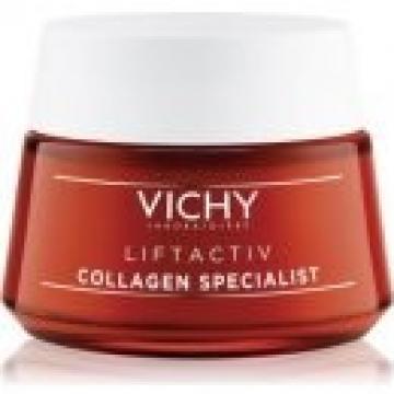 vichy-liftactiv-collagen-specialist-krem-proti-starnuti-50-ml_3358_2377.jpg