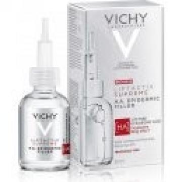 vichy-liftactiv-supreme-ha-epidermic-filler-serum-s-kyselinou-hyaluronovou-30-ml_4058_2486.jpg