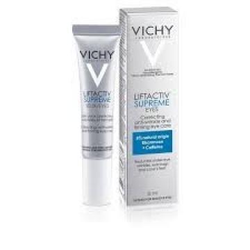 vichy-liftactiv-yeux-supreme-protivraskovy-ocni-krem-15-ml_454_2365.jpg