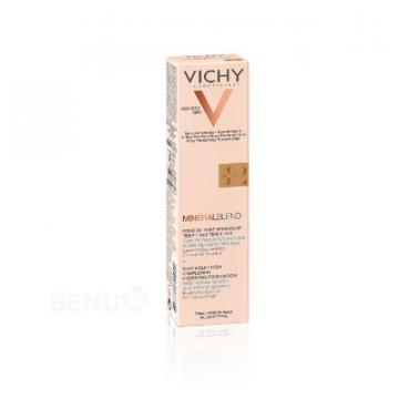 vichy-mineral-blend-hydratacni-make-up-12-sienna-30-ml_455_949.jpg