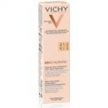 vichy-mineral-blend-rozjasnujici-hydratacni-make-up-01-clay-30-ml_2194_1231.jpg