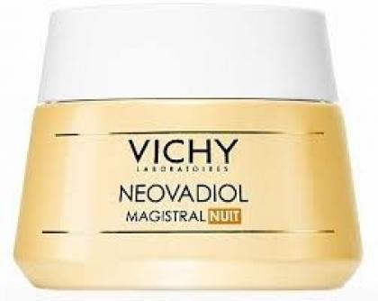 vichy-neovadiol-magistral-densifying-nourishing-balm-50-ml_4211_2427.jpg
