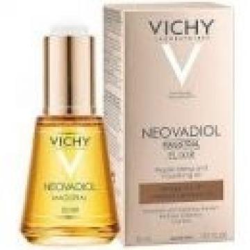 vichy-neovadiol-serum-30-ml_2307_2523.jpg