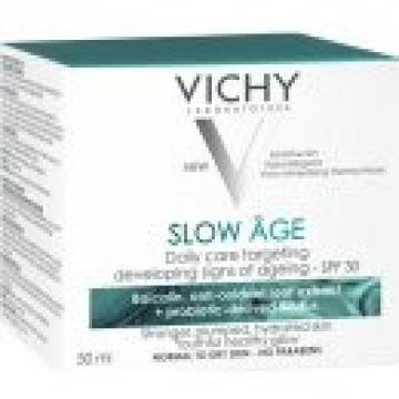 vichy-slow-age-denni-pece--spf-30-50-ml_465_2314.jpg