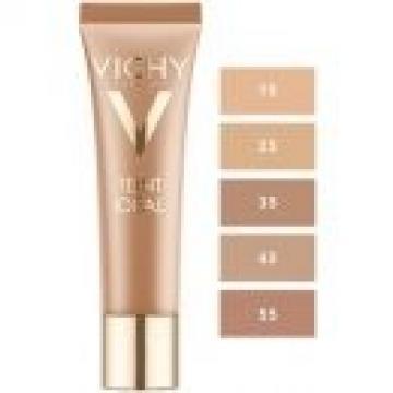 vichy-teint-ideal-rozjasnujici-kremovy-make-up-35-30-ml_347_912.jpg