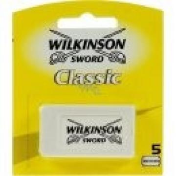 wilkinson-sword-classic-5-ziletek-krabicka_441_936.jpg