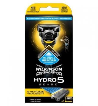 wilkinson-sword-hydro-5-sense-energize-mens-razor_2308_1284.jpg