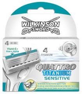 wilkinson-sword-quattro-titanium-sensitive-4-ks_2787_1629.jpg