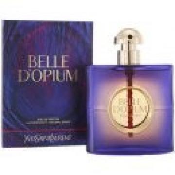 yves-saint-laurent-belle-dopium-parfemovana-voda-damska-50-ml_1970_2517.jpg