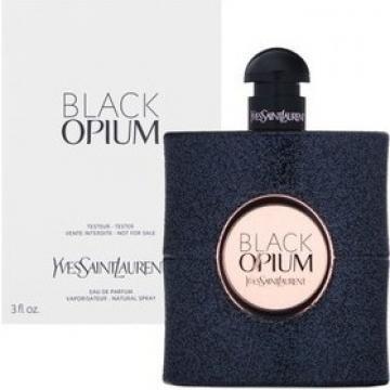 yves-saint-laurent-opium-black-parfemovana-voda-90-ml--tester_4046_2169.jpg
