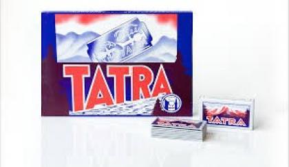 ziletky-tatra-10-ks-v-baleni_3500_2063.jpg